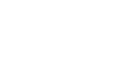 Pikasso Barber Shop – Phoenix Haircut